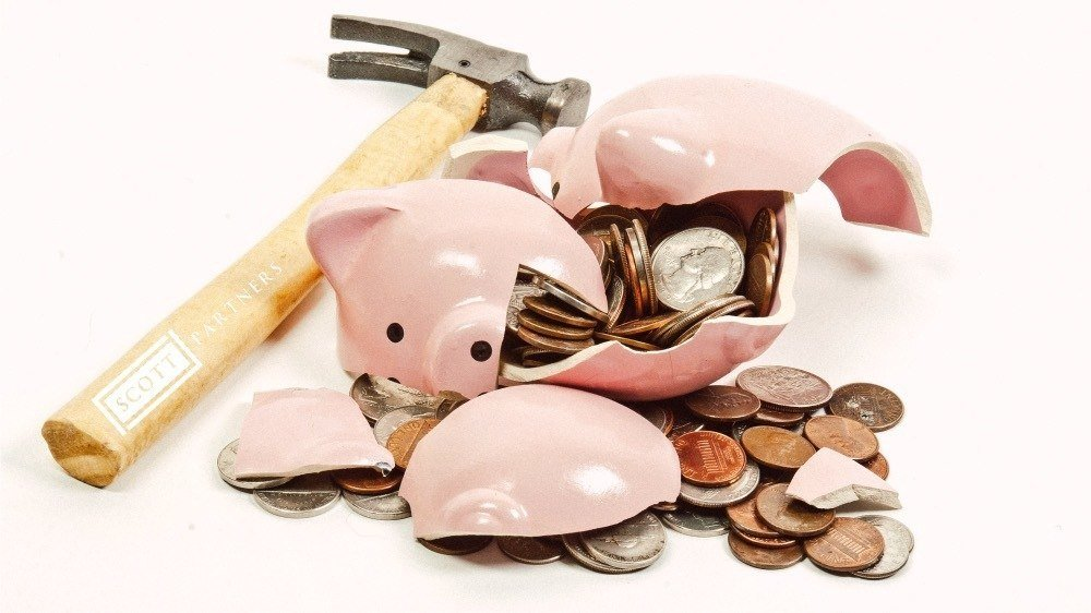 Financing Your Small or Medium Sized Enterprise