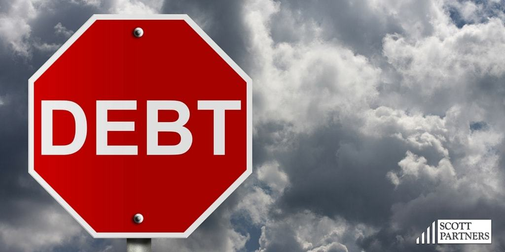 Tips for Avoiding Bad Debts
