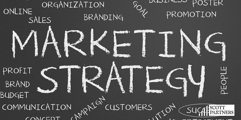 Practical Marketing Essentials for SMEs