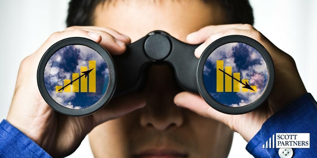 SME Predictions For 2016